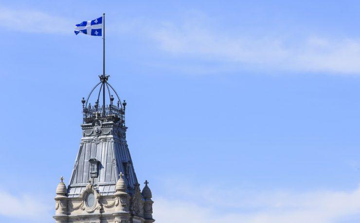 Québec s'attaque au harcèlement en milieu municipal 740x460 740x460 Harcèlement Sexuel
