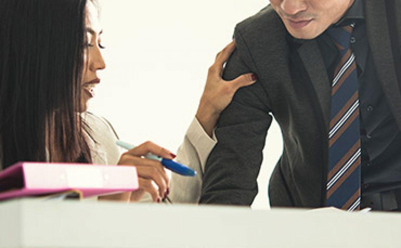 matumboli harcèlement profesionnel 1170x725 Blog List
