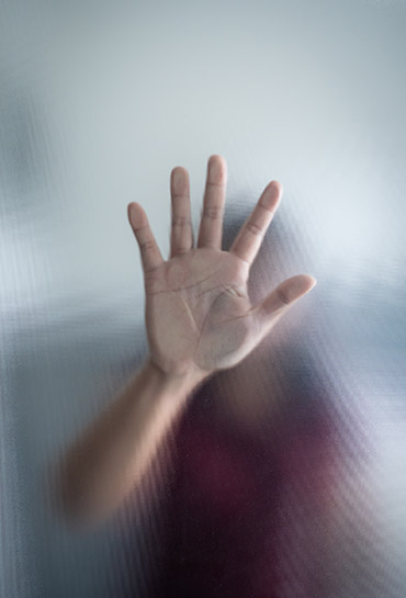 matumboli harcèlement sexuel Landing