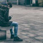 MATUMBOLI.NET, la meilleure solution contre le Harcèlement