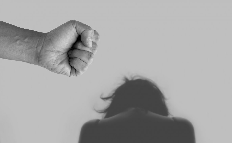 violence against women 4209778 1920 1170x725 Blog List
