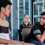 L'éducation aux droits humains – plus qu'une approche éducative
