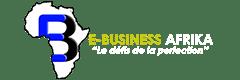 matumboli.net E Business Afrika EBA Harcèlement Scolaire