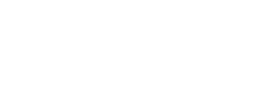 matumboli.net Infomaniak EBA Harcèlement Scolaire