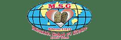matumboli.net Mission Salut et Gloire Harcèlement Scolaire