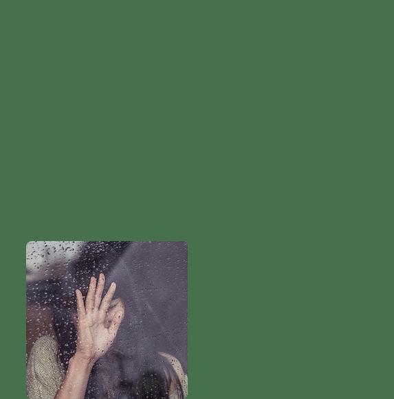 matumboli.net femme triste Du Droits Humains