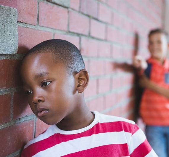 section matumboli harcelement scolaire Harcèlement Scolaire